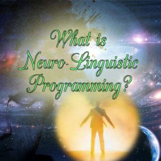 What Is Neuro-Linguistic Programming by Francesca Gaspara