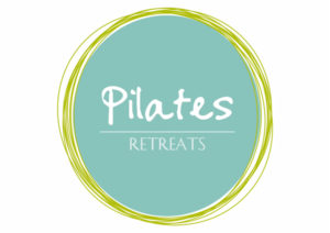 Exclusive Pilates & Spa Retreat @ Cradle Health Spa | Hartbeespoort | South Africa