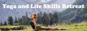 Yoga and Life Kills Retreat @ Melody Hill Retreat | Magaliesburg | Gauteng | South Africa