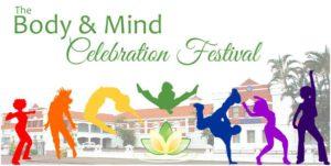 Body and Mind Celebration Festival 30 September to 1 October @ DLI Hall | Berea | KwaZulu-Natal | South Africa