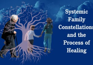 Systemic Family Constellations And The Process Of Healing By Juan C. De Beer