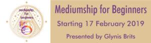Mediumship Beginners Course @ Shanthi Sanctuary
