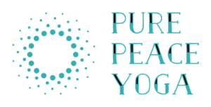 Pure Peace Yoga Teacher Training 2019 @ Pure Peace Yoga