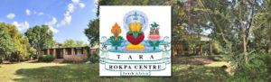Mindfulness and the Art of Moving Meditation through Chi Kung @ Tara Rokpa Centre