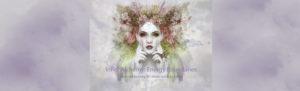 Inner Alchemy: Energy Boundaries An inner journey to create outer balance @ Essence