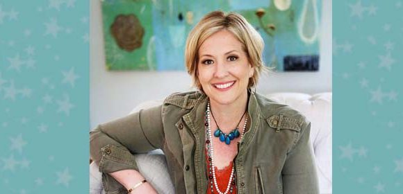 Lessons from Brene Brown