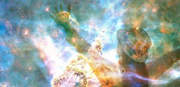 Awakening to your psychic self