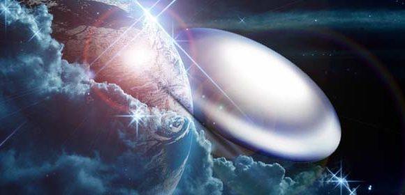 Energy Healing the Dark Power