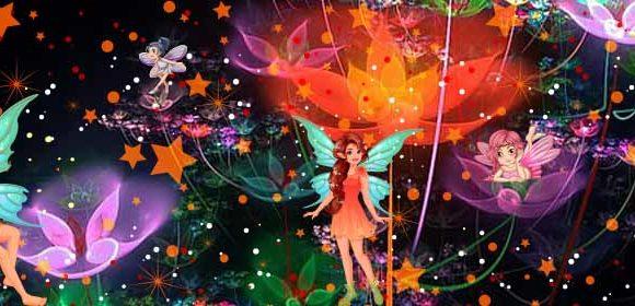 Understanding Fairy Behaviour