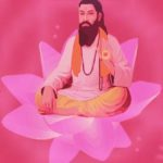 Practise Meditation for a fulfilling life